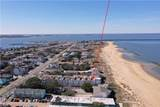 1262 Ocean View Ave - Photo 46