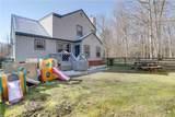 3436 Wexford Rn - Photo 34