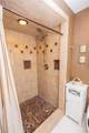117 Northgate Ln - Photo 28