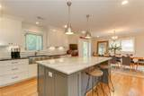 844 Five Point Rd - Photo 11