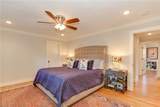 844 Five Point Rd - Photo 15