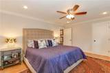 844 Five Point Rd - Photo 16