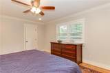 844 Five Point Rd - Photo 17