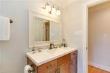 844 Five Point Rd - Photo 21