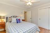 844 Five Point Rd - Photo 24