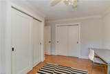 844 Five Point Rd - Photo 26