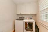 844 Five Point Rd - Photo 27