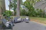 844 Five Point Rd - Photo 28