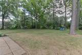 844 Five Point Rd - Photo 29