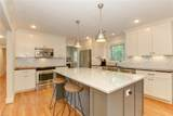 844 Five Point Rd - Photo 3