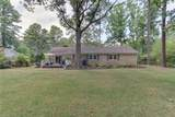 844 Five Point Rd - Photo 31