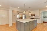 844 Five Point Rd - Photo 9