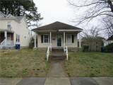40 Sycamore Ave - Photo 1