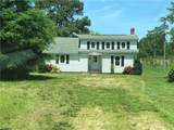 9621 Maryus Rd - Photo 1