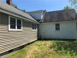 9621 Maryus Rd - Photo 27