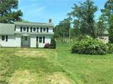 9621 Maryus Rd - Photo 28