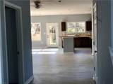 28 Back River Rd - Photo 4