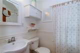 1015 Oaklette Ave - Photo 20