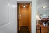 2460 Beaufort Ave - Photo 37