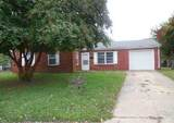 1809 Mehrens Ct - Photo 1