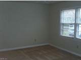 1809 Mehrens Ct - Photo 10