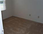 1809 Mehrens Ct - Photo 12