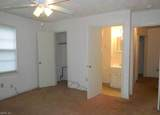 1809 Mehrens Ct - Photo 14