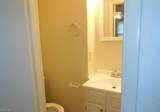 1809 Mehrens Ct - Photo 16