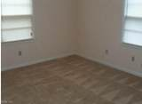 1809 Mehrens Ct - Photo 17