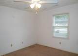 1809 Mehrens Ct - Photo 23