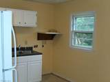 1809 Mehrens Ct - Photo 4
