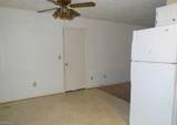 1809 Mehrens Ct - Photo 6