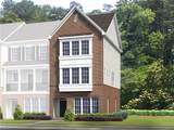 551 Red Hill Rd - Photo 1