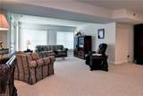9101 Manorwood Way - Photo 33