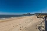 3556 Shore Dr - Photo 5