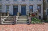 419 Court St - Photo 2