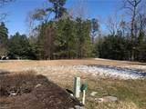 3078 Cider House Rd - Photo 2