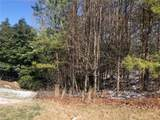 3078 Cider House Rd - Photo 3
