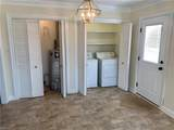 8200 Chestnut Ave - Photo 10