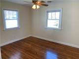 8200 Chestnut Ave - Photo 14