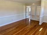 8200 Chestnut Ave - Photo 3