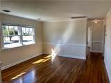 8200 Chestnut Ave - Photo 4
