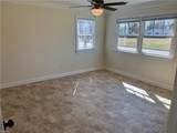 8200 Chestnut Ave - Photo 5