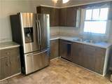 8200 Chestnut Ave - Photo 9