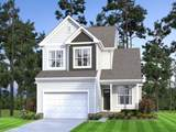 MM The Holland @ Holland Meadows - Photo 1