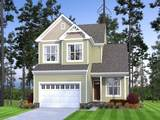 MM The Holland @ Holland Meadows - Photo 2