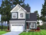 MM The Holland @ Holland Meadows - Photo 3