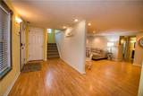 2500 Ocean View Ave - Photo 5