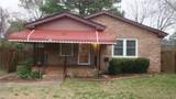5819 Branch St - Photo 2