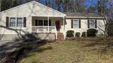 7635 Forbes Rd - Photo 1